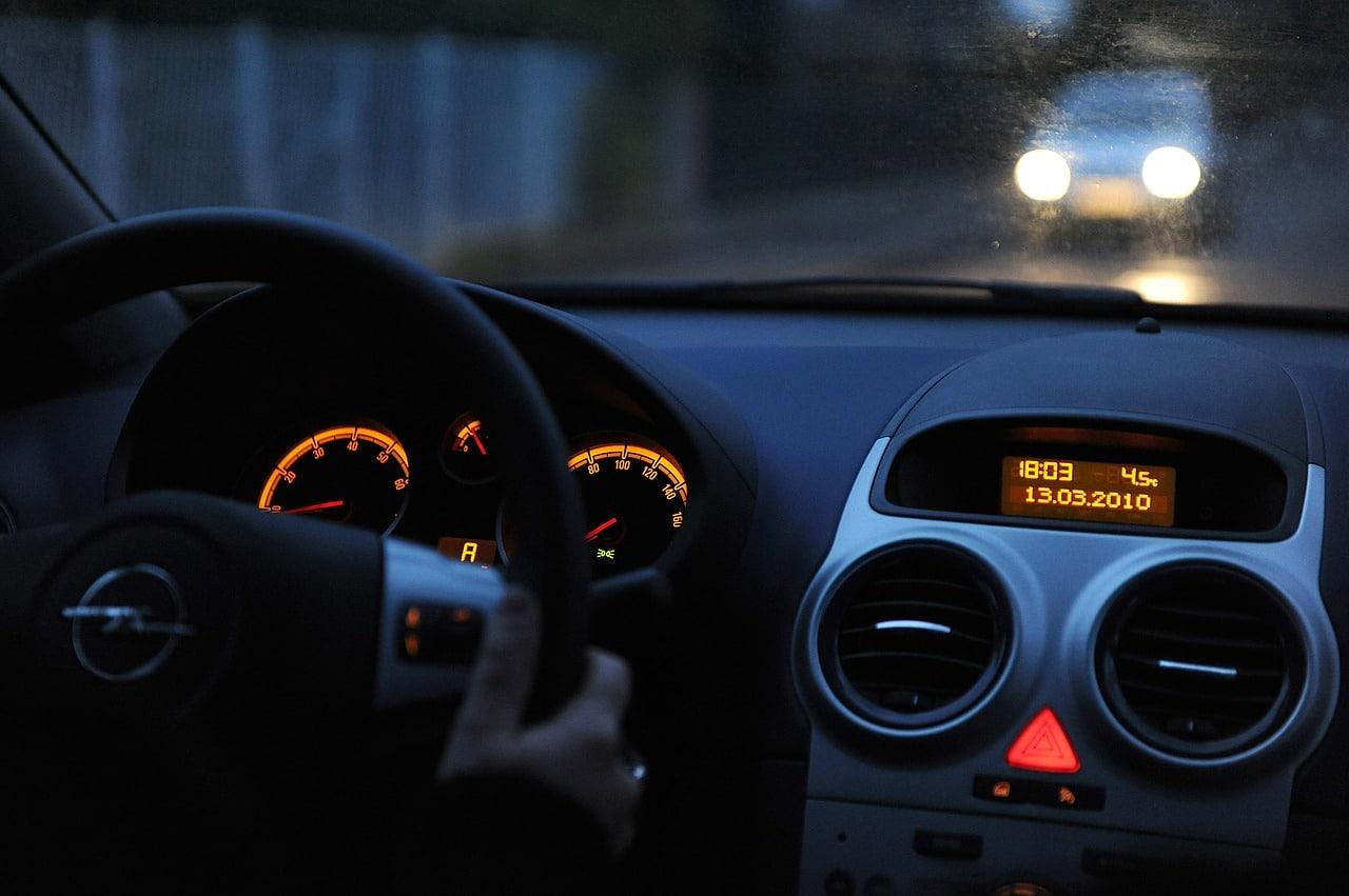 assurance temporaire pour jeune conducteur